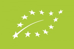 EU_Organic_Logo_Colour_rgb