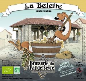 La Belette_couleur-1