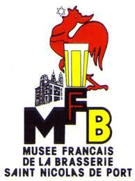 logo_MFB