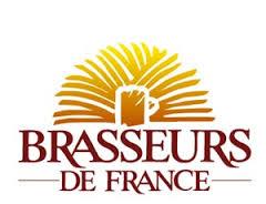 logo_brasseurs-de-france